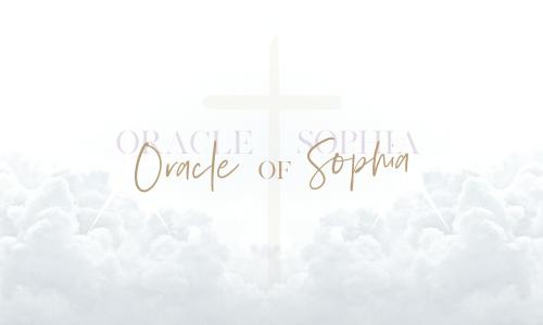 Oracle of Sophia