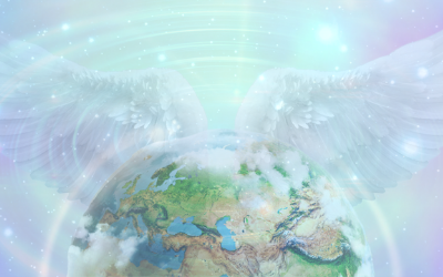 Advice for the Angels and Starseeds at this time
